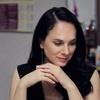 Анастасия, 38, г.Тюмень