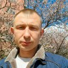 Сергей, 33, г.Липецк