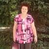 Валентина, 69, г.Протвино