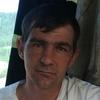Александр, 35, г.Мыски