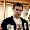 Андрей, 60, г.Кашары