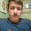 Сергей, 48, г.Солигалич