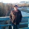 Сергей, 45, г.Билибино