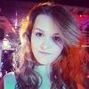 Анна, 23, г.Симферополь