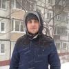 Max, 35, г.Владивосток