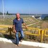 сергей, 49, г.Саратов