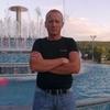 Алексей, 47, г.Майкоп