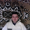 Сергей, 37, г.Белая Холуница