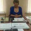 Екатерина, 50, г.Астрахань
