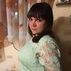 Мария, 31, г.Саратов