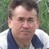 Deni, 60, г.Челябинск