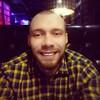 Евгений, 27, г.Рыбинск