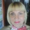 Аделина, 41, г.Феодосия