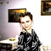 Юлия, 35, г.Ярково