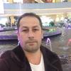 Сайф, 34, г.Дедовск