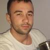 Алексей, 27, г.Химки