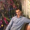 Женя, 31, г.Тарасовский