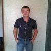 вячеслав, 27, г.Тулун