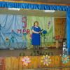 маргарита анатольевна, 31, г.Барнаул