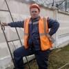 Антон, 37, г.Добрянка