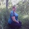Екатерина, 29, г.Казанская