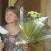 Катя, 56, г.Тальменка