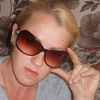 IRINA SERGEEVNA, 38, г.Талица