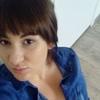 Tatiana, 29, г.Кириши