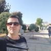 ASLAN, 36, г.Азов