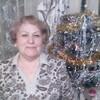 Наталия, 61, г.Волжск