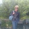 Елена, 46, г.Норильск