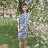 Светлана, 39, г.Великие Луки