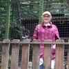 Ольга, 53, г.Адлер