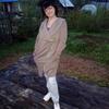 Светлана, 41, г.Сыктывкар