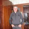 анатолий, 49, г.Курск