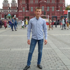 Виталий, 23, г.Сходня