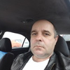 Алекс, 51, г.Байконур