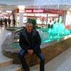 Виталий, 40, г.Красногвардейское (Ставрополь.)