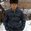 андрей Гладких, 38, г.Ровное