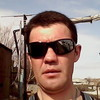 Ник., 43, г.Заиграево