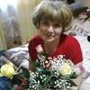 Александра, 59, г.Нижний Новгород