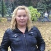 Альбина, 29, г.Благовещенск (Башкирия)