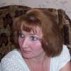 наталья гаева, 44, г.Грахово