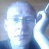 Илья, 33, г.Усть-Илимск