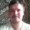 Руслан, 29, г.Янаул