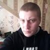Стас, 23, г.Березники