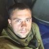Артур, 29, г.Ленск