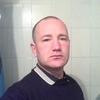 Игорь Попов, 38, г.Хабаровск