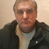 ГЕННАДИЙ, 47, г.Шемышейка