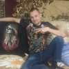 Герман, 27, г.Астрахань
